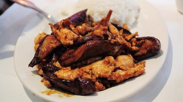What Is Hunan Chicken?