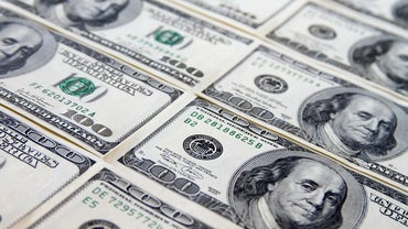 Why Is a Hundred Dollar Bill Called a C Note?