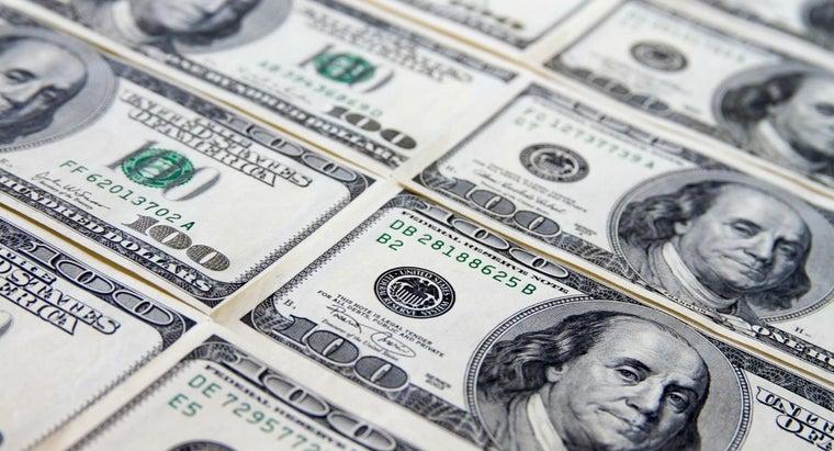 hundred-dollar-bill-called-c