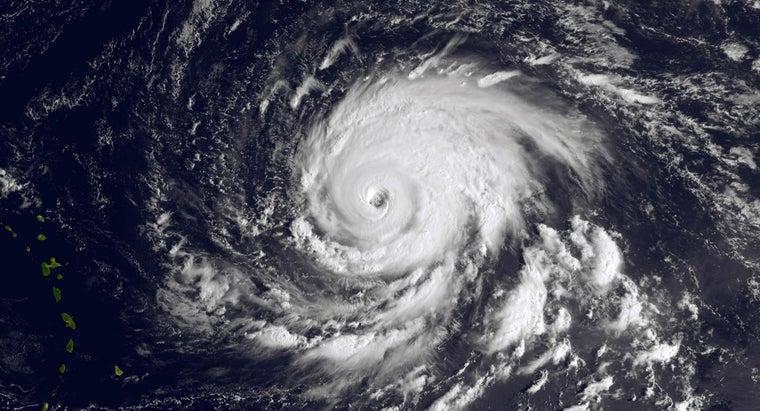 hurricanes-occur
