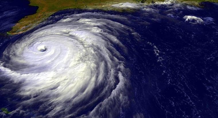 hurricanes-tracked