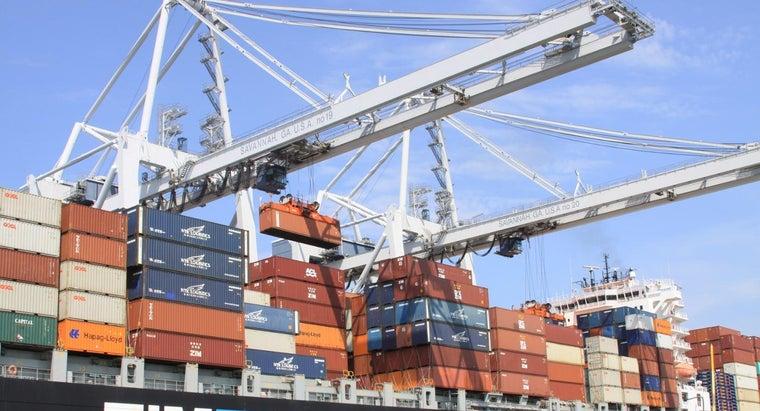 hydraulic-cranes-work