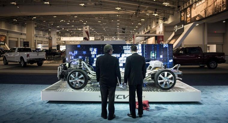 hydrogen-work-fuel