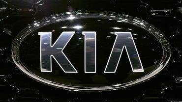 Does Hyundai Own Kia?