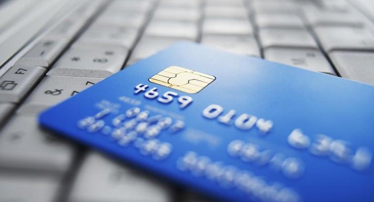 change-debit-card-pin-number