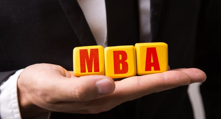 benefits-online-mba-programs