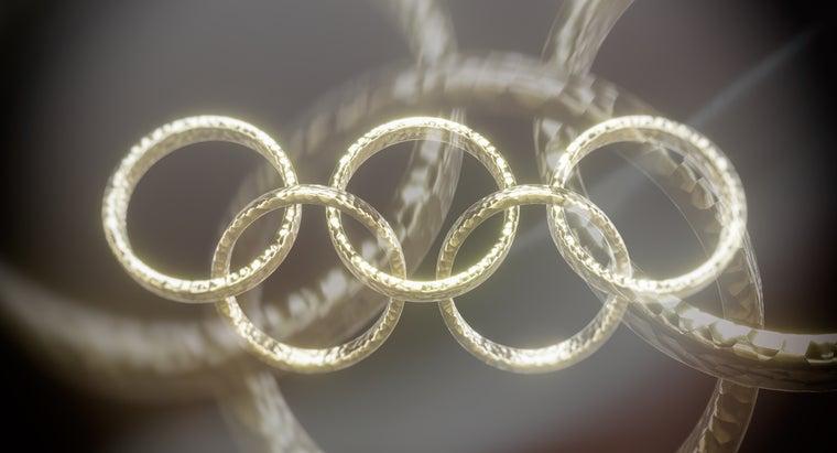 2018-pyeongchang-winter-olympics-schedule