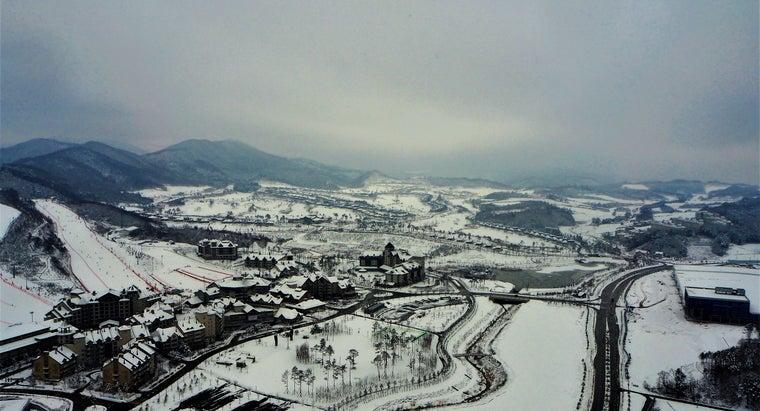 2018-winter-olympics-held