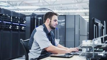 What Is IBM FileNet?