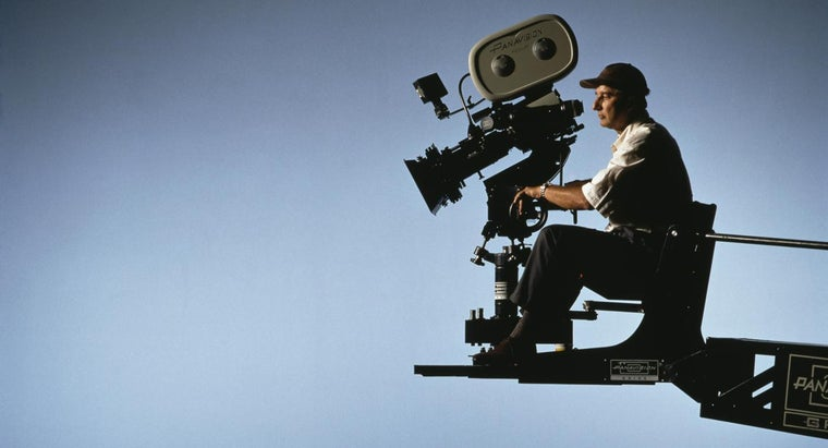ideal-camera-use-beginning-career-filmmaking
