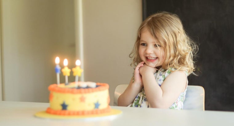ideas-3-year-old-s-birthday-party