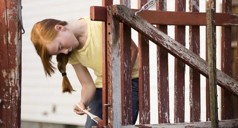 ideas-building-decorative-wooden-gates