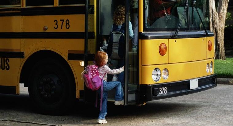 ideas-cheer-up-mom-child-starting-school