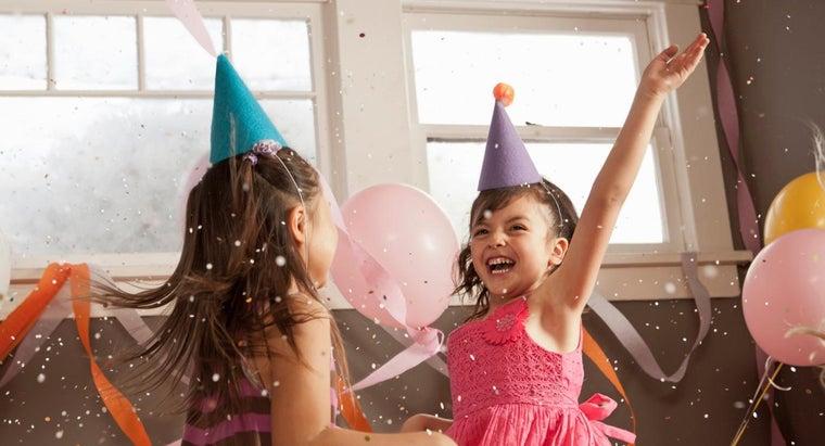 ideas-child-s-birthday-party