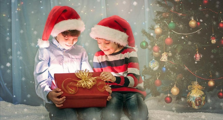 ideas-christmas-speech-child-3-5-years-age