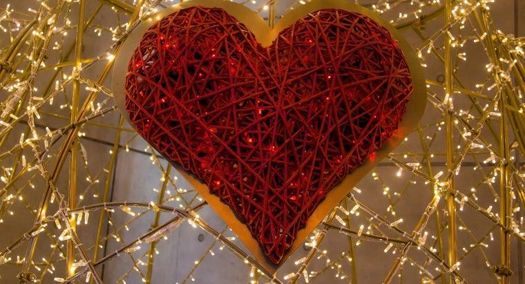 ideas-church-valentine-s-banquet