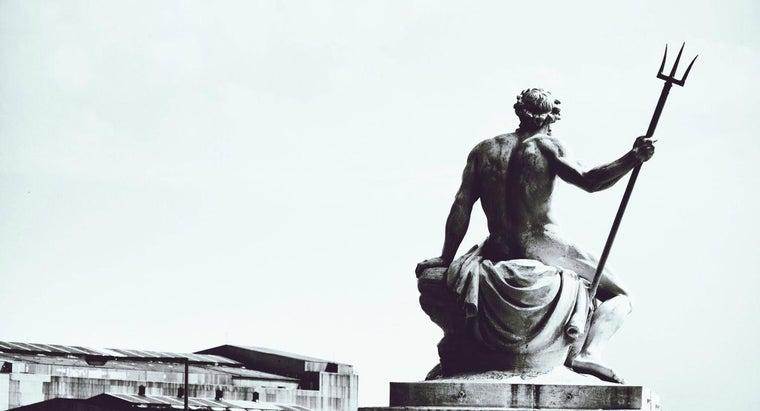 ideas-did-romans-borrow-greeks