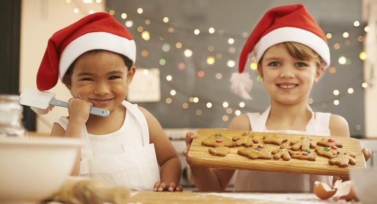 ideas-host-kids-christmas-party
