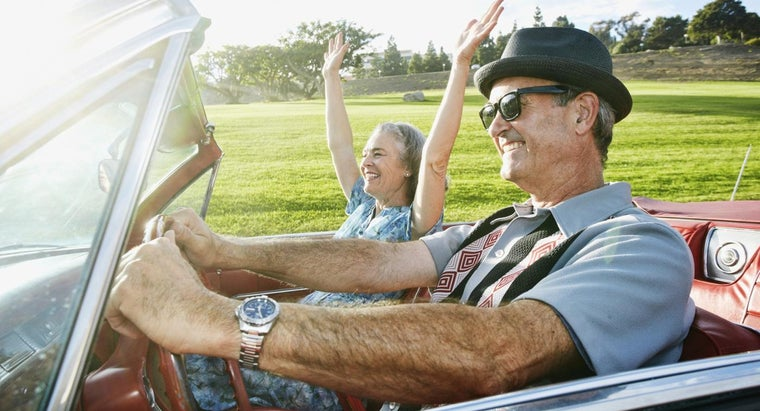 ideas-senior-citizen-vacations