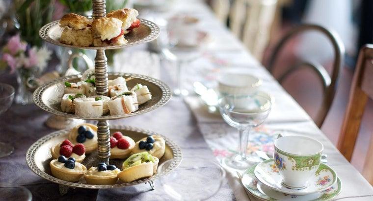 ideas-tea-party-decorations