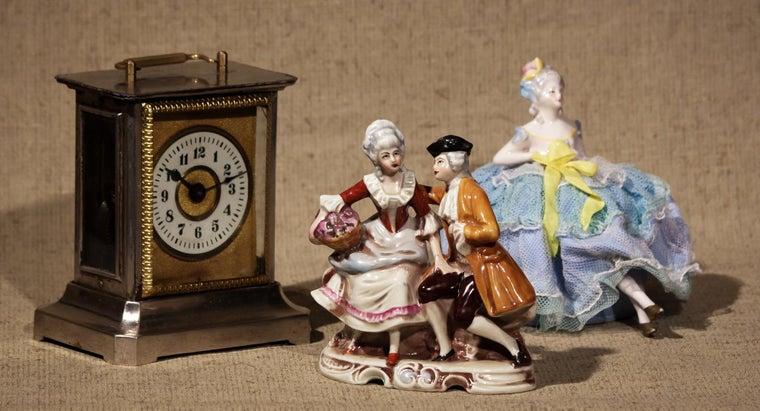 identify-antique-porcelain-figurines