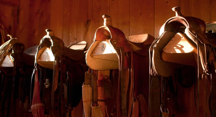 identify-brand-saddle