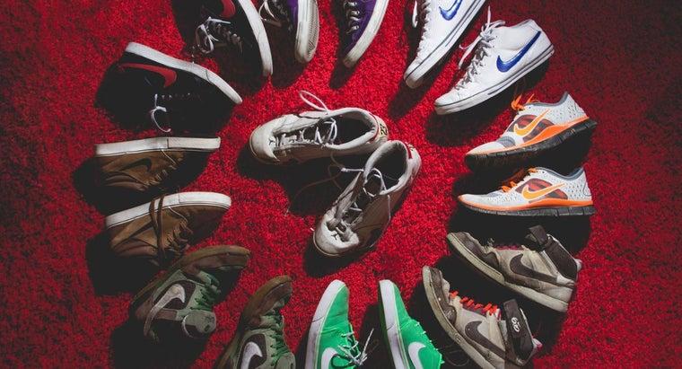 identify-nike-shoe