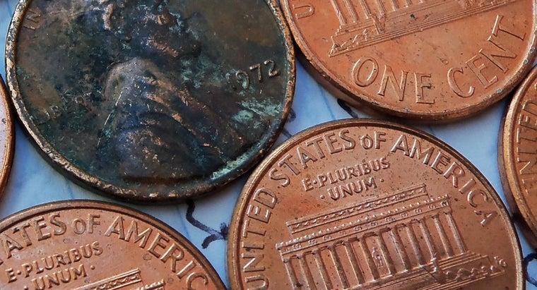 identify-worn-coin