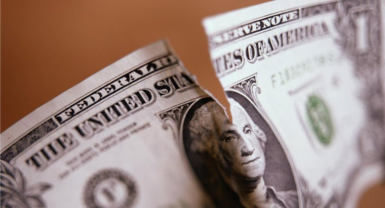 much-torn-dollar-bill-must-still-intact-use