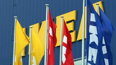 Do IKEA Gift Cards Work Internationally?