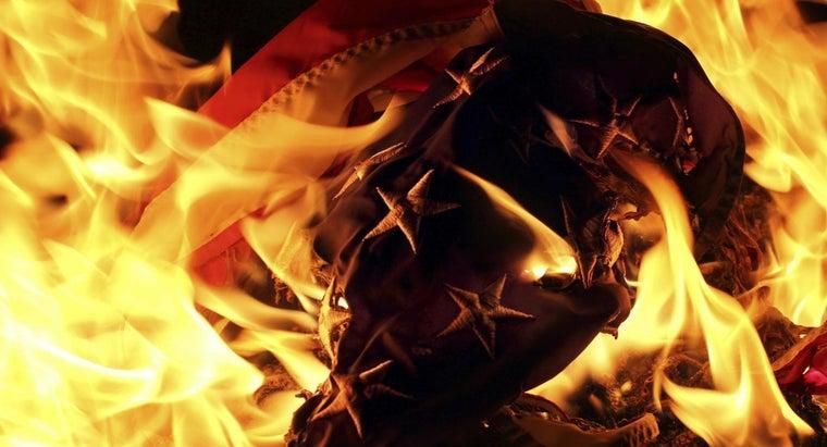 illegal-burn-american-flag