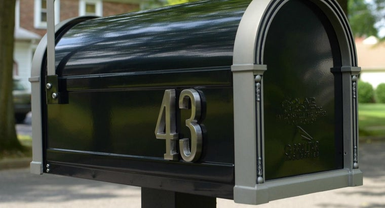 illegal-put-something-mailbox