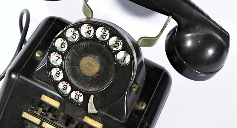impact-did-invention-telephone-society