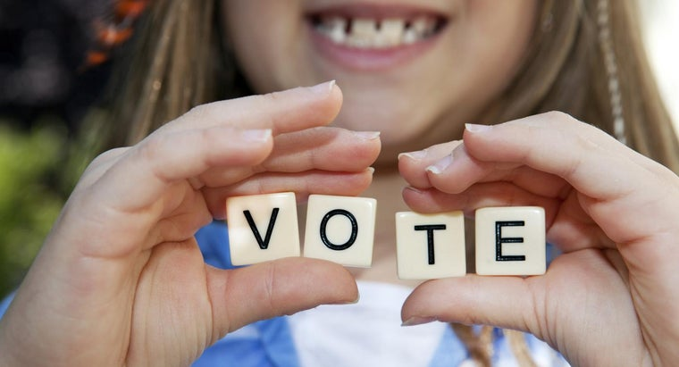 importance-elections-democracy