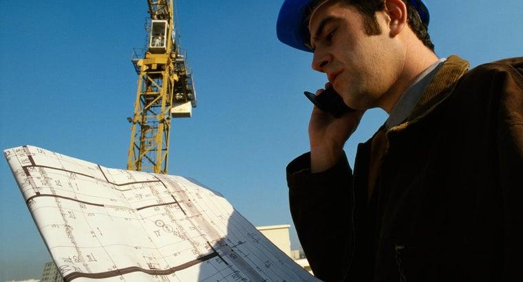 importance-geology-civil-engineering