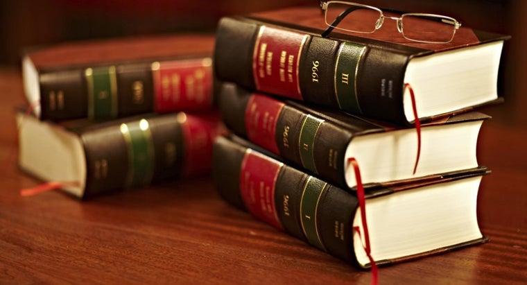 importance-legislation