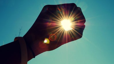 What Is the Importance of Light in Our Life?