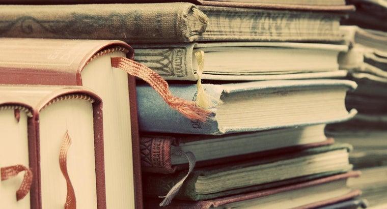 importance-literature-society