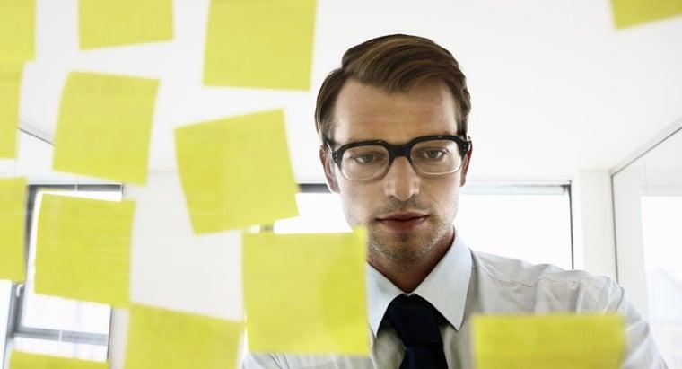 importance-planning-management