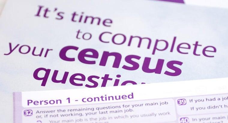 importance-population-census