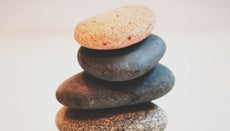 What Is the Importance of Rocks?