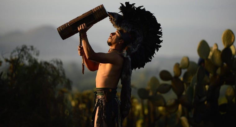 important-accomplishments-ancient-aztecs