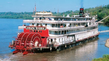 What Are Important Historical Events in Mississippi?