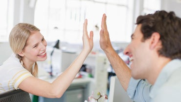 Why Is It Important to Respect the Individuals You Work With?