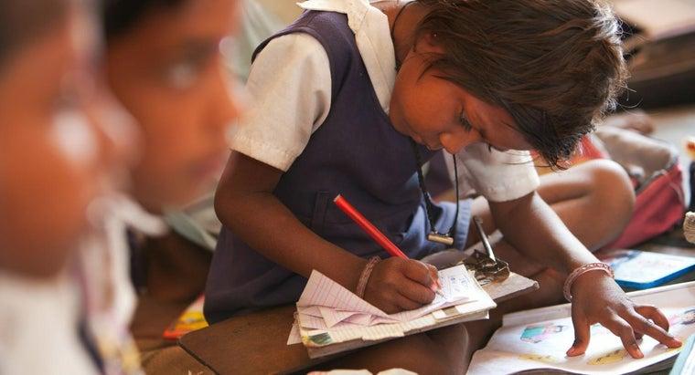 improve-education-system-india