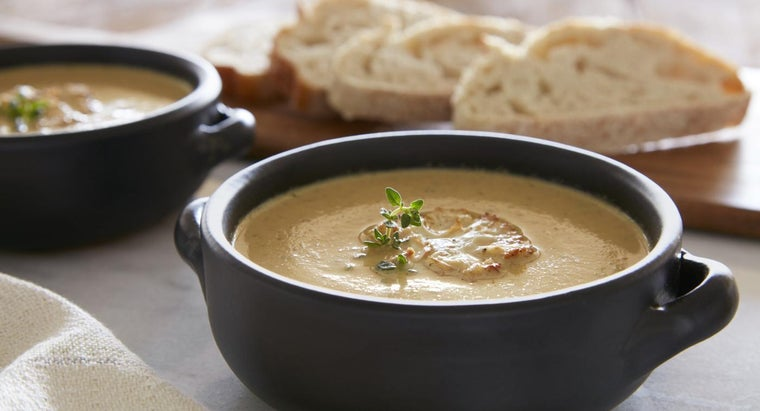 ina-garten-s-cauliflower-soup-recipe