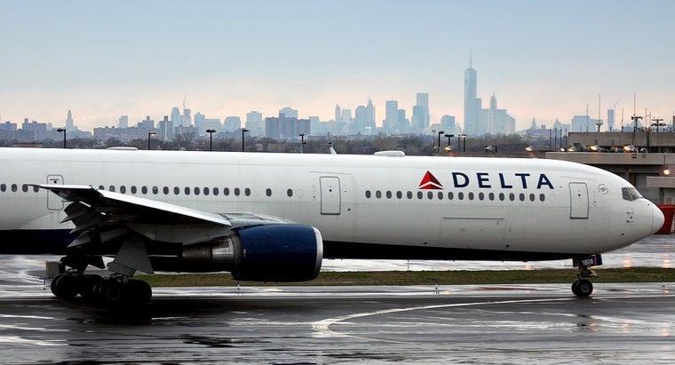included-delta-air-lines-skymiles-program