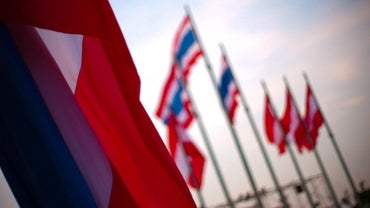 When Is Independence Day in Thailand?