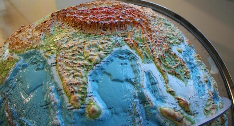 india-located