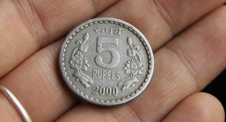 indian-rupees-accepted-currency-other-countries-besides-india